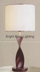 Hotel Lamp Table Lamp Floor lamp Wall Lamp