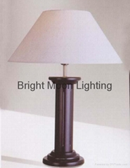 Hotel Lamp Table Lamp Floor lamp Wall Lamp