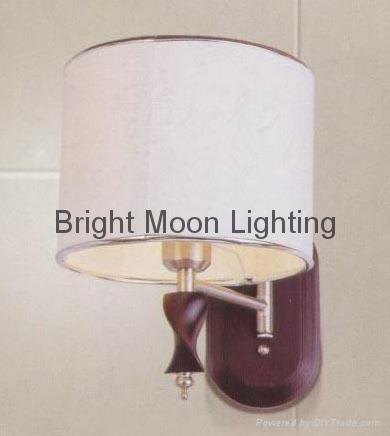 Hotel Lamp Table Lamp Floor lamp Wall Lamp 3