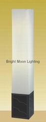 Hotel Lamp Table Lamp Floor lamp  Lamp