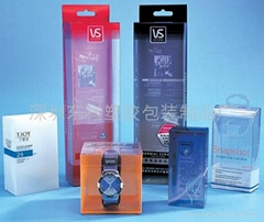 clear packaging ,plastic packaging ,gift packaging ,plastic boxes