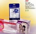clear packaging ,plastic packaging ,gift packaging ,plastic boxes   2