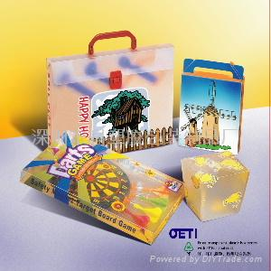 clear packaging ,plastic packaging ,gift packaging ,plastic boxes   3