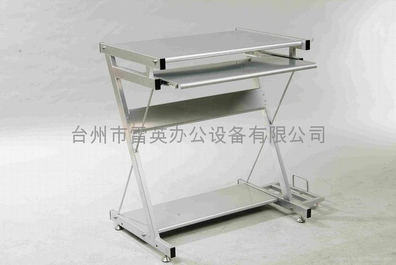[雷英]巴格電腦桌 1