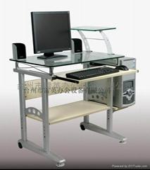 [雷英]辛維電腦桌
