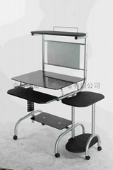 [雷英]羅伊電腦桌