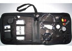 Y-PKG-3028 充电器套装