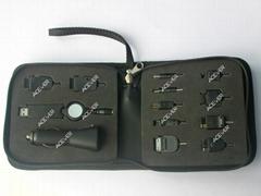 Y-PKG-3029 充电器套装
