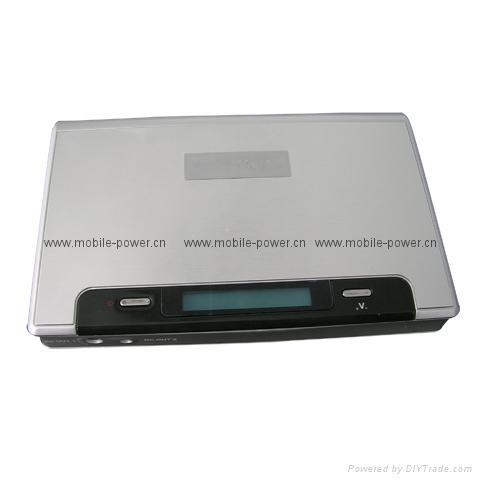 laptop computer. Laptop Computer (H-20000)