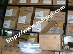TDKSMD Inductors(Coils)