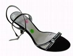 ladies summer shoes