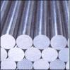 不锈钢棒材圆钢系列产品