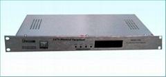 加能有线电视工程接收机