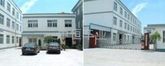 CiXi ZhongHeng Auto Parts CO,.LTD