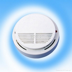 Alarm accessories Smoke & fire detector