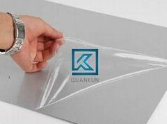 门窗型材保护膜