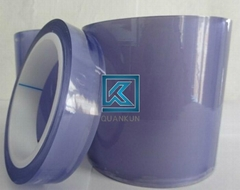 靜電保護膜
