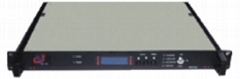 EDFA-1550nm Optical Amplifier