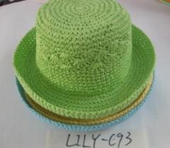 紙草帽-01