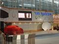 PH8mm Indoor LED Display 1