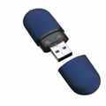 usb flash drive, usb memory stick