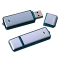 usb flash drive, usb storage device, usb memory stick