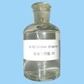 m-Xylylenediamine (MXDA)