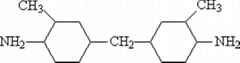 3,3'-Diamethyl-4,4'-diaminodicyclohexylmethane (MACM)