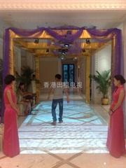 廣東 福建廣西 湖南四川重慶 出租電子簽到,互動投影裸眼3D