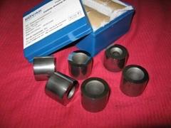 tungsten carbide drawing die cores