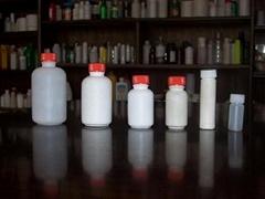 提供塑料瓶-医药