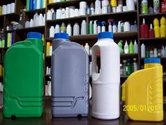 供应多种塑料瓶 塑料制瓶