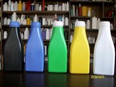 碳粉瓶塑料瓶
