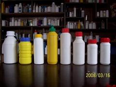 供应化工农药洗涤塑料瓶