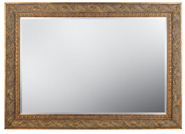 边框 家具 镜子