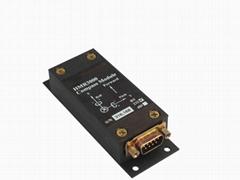 HMR3000電子羅盤
