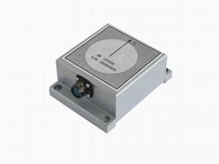 XW LP3300三維固態電子羅盤