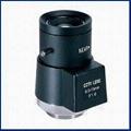 Auto Iris  Vari-focal  CCTV Lens