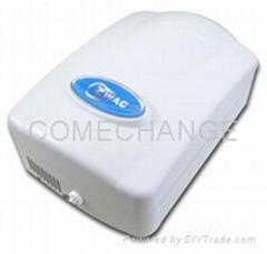 水精靈活氧洗滌機-O3 Home Cleaner