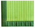 Bamboo Carpet 3