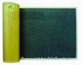 bamboo mat ,bamboo placemat 1