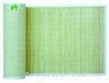 bamboo mat ,bamboo placemat 3