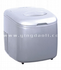 sell ice maker T12