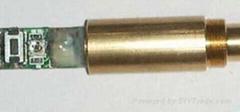532nm Green Laser module
