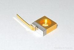 C-mount 808nm DPSS laser diode