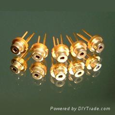 808nm Laser diode 1