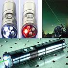 532nm Green Laser Pointer 1