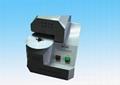 Pneumatic Tape Dispenser AUTOTEK