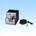 Automatic screw feeder AUTOTEK 800