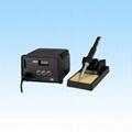 Lead-free soldering station AUTOTEK 937/ESD 1
